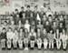Photograph [Owaka District High School class]; Campbell Photography; 1972; CT4582.72.s2-3