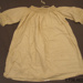 Nightdress, girl's; Jones, Dawn (Mrs); 1950s; CT08.4822.10