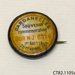 Badge, commemorative; [?]; c1915; CT82.1105a
