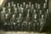 Photograph [Clutha Presbytery, c1930]; [?]; c1930; CT85.1735a1