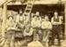 Photograph [J Thompson's mill, Katea]; [?]; 1896-1900; CT78.1001a11