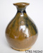 Bottle; 1870-1890; CT82.1622e2