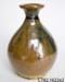 Bottle; 1870-1890; CT82.1622e2