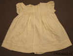 Dress, girl's; Fenton; 1950s; CT08.4822.13