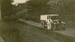 Photograph [Gordon Dryden]; [?]; 20th century; CT98.2081h
