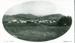 Photograph [Owaka]; Muir & Moodie; [?]; CT79.1054i