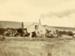 Photograph [Ahuriri Flat Creamery, 1903]; Randall, George T; 1903; CT84.1676d