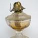 Lamp; CT84.1143c
