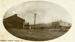 Photograph [Campbell St, Owaka]; [?]; 1911; 2010.583