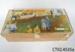 Bowls, indoor; Modern Plastics (NZ) Ltd; c1950s; CT02.4535a