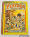 Book [Playbox Annual 1948]; 1947; CT93.1038c