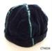 Hat, school[?]; [?]; [?]; CT4034