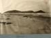 Photograph [Seafield]; [?]; [?]; CT84.1677b