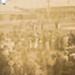 Photograph [Main Street, Owaka]; [?]; early 1900s?; CT08.4682c