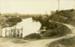 Photograph [Pounawea Road]; Collins & Son, Photo N.Z.; [?]; CT79.1075h