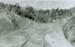 Photograph [Slip on Catlins River Branch Railway Line]; [?]; [1923?]; CT83.1639h.1