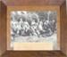 Photograph [Owaka Country Women's Institute]; [?]; Mid 20th century; CT08.4794