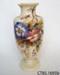 Vase; CT85.1695b