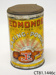 Tin, baking powder; T J Edmonds Ltd; [?]; CT81.1446c