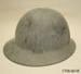 Hat, hard; Protector Gold Cross; [?]; CT08.4819f