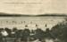 Photograph [Catlins River]; Patrick, J H ; c1910; CT79.1079b