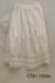 Petticoat; Moira D Keith; [?]; CT81.1503e