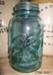 Jar; Mason; [?]; CT90.1935.1