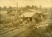 Photograph [Latta Bros Mill, Katea]; [?]; 1899-1910; CT78.1001a12