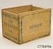 Box; [?]; [?]; CT78.876a