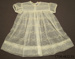 Dress, girl's; H&S; 1950s; CT08.4822.33