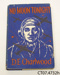 Book [No Moon Tonight]; Charlwood, D E; c1956; CT07.4732h