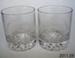 Glasses, drinking; c1991; 2011.59