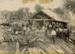 Photograph [J Thompson's Mill, Owaka]; [?]; 1898; CT78.1001a.4
