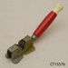Sharpener, knife; Skyline; [?]; CT81.1557b