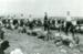 Photograph [Owaka Sports, 1905]; [?]; 1905; 2010.728