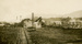 Photograph [Lauriston Timber Co mill]; [?]; 1919-1929; CT85.1801d
