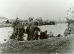 Photograph [Owaka River]; [?]; 1908; CT89.1888.13