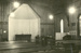 Photograph [Owaka Anglican Church, Altar]; [?]; CT97.2079a2