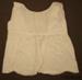 Petticoat, girl's; Elfwear; 1950s; CT08.4822.8