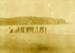 Photograph [Picnic at Jack's Bay]; [?]; [?]; CT90.1755a