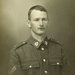 Photograph [Mr William Leslie]; [?]; 1914-1918; CT79.1267a