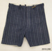 Shorts, boy's; [?]; 1959[?]; 2010.290