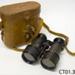 Binoculars; [?]; [?]; CT01.3099