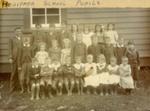 Photograph [Houipapa school pupils]; [?]; [?]; CT79.1024b