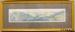 Print [Looking North Over Shrapnel Gully]; Moore-Jones, Horace Millichamp (Sapper, NZEF; c1867-1922); [?]; CT78.825
