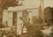 Photograph [Cottage]; [?]; [?]; CT82.1299a