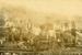 Photograph [Latta Bros mill, Katea]; [?]; 1899-1910; CT78.1001a14