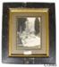 Photograph [Headstone of James S Alexander]; [?]; 20th century.; CT3065