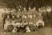 Photograph [Owaka Football Team, 1905]; [?]; 1905; CT79.1064b2