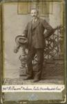 Photograph [Mr Richard Twort]; Kinsey; CT79.1055f